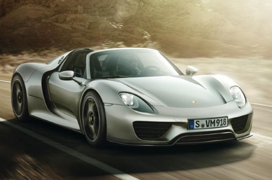 porsche 918 spyder brochure leaked. Black Bedroom Furniture Sets. Home Design Ideas