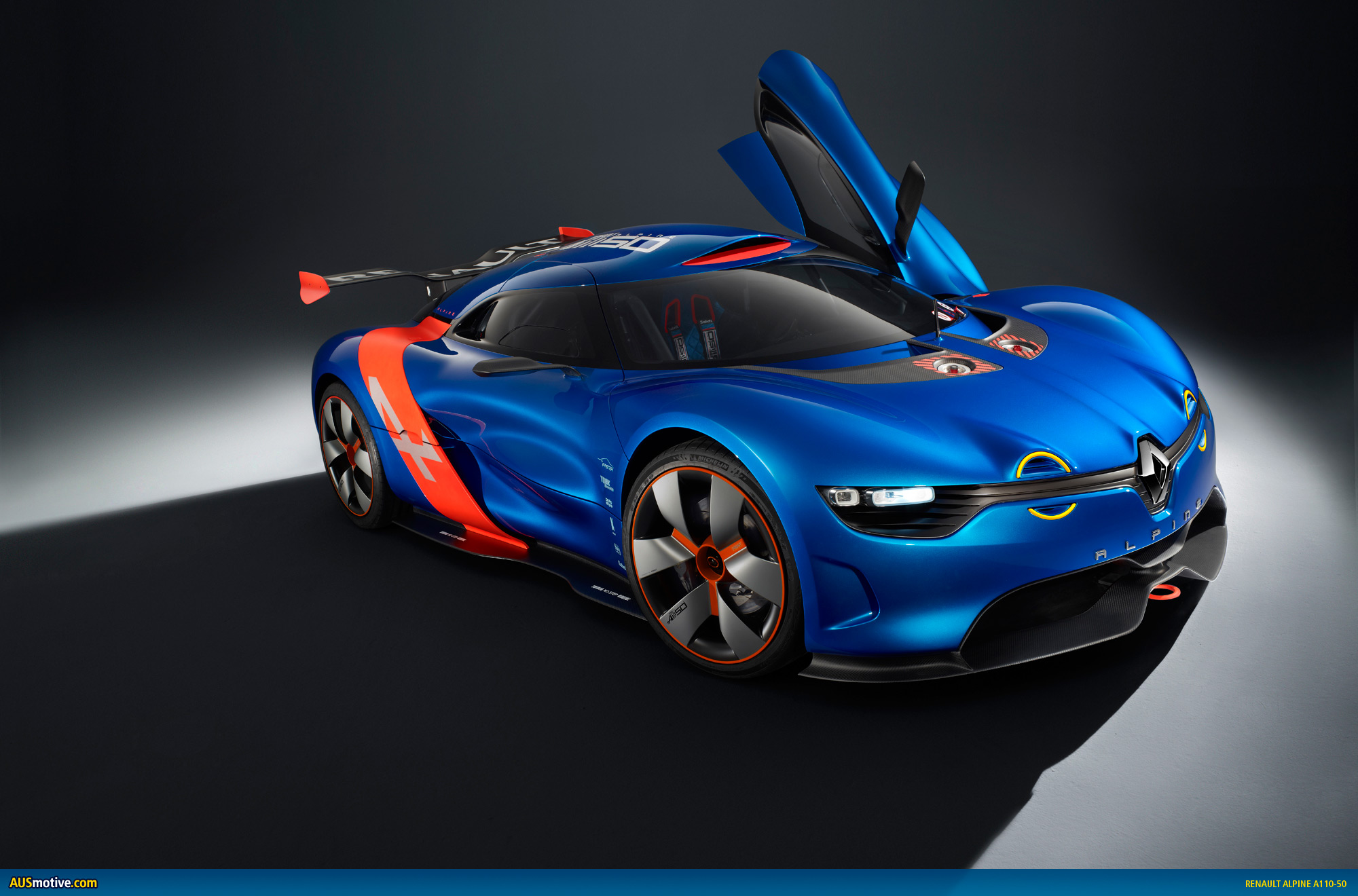 renault alpine a110 50 photo gallery. Black Bedroom Furniture Sets. Home Design Ideas