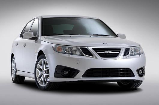 AUSmotive com » BMW kicks Saab while down, asks for €2 6m