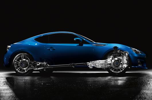 ausmotive com subaru brz australian pricing specs rh ausmotive com Toyota GT 86 Engine Specs Dolphin Toyota 86 Engine Specs