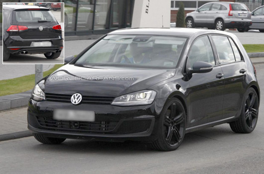 VW-Golf-VII-R-spied-Sep2012.jpg