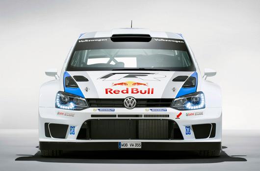 VW-Polo-R-WRC-07s.jpg