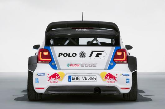 VW-Polo-R-WRC-08s.jpg