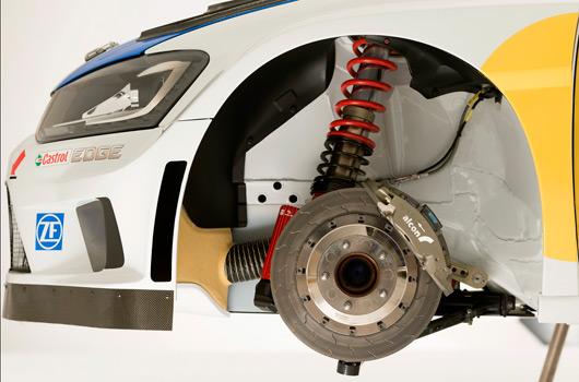 VW-Polo-R-WRC-16s.jpg