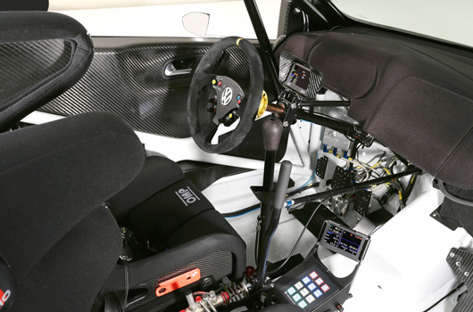 VW-Polo-R-WRC-20s.jpg
