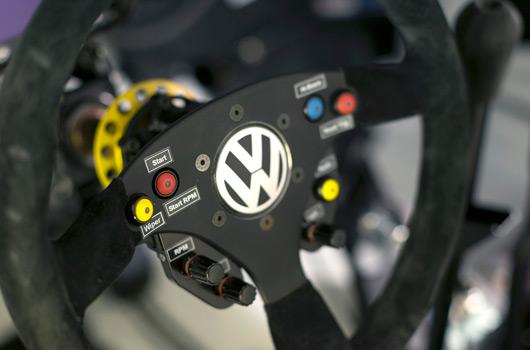 VW-Polo-R-WRC-21s.jpg