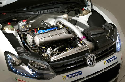 VW-Polo-R-WRC-24s.jpg