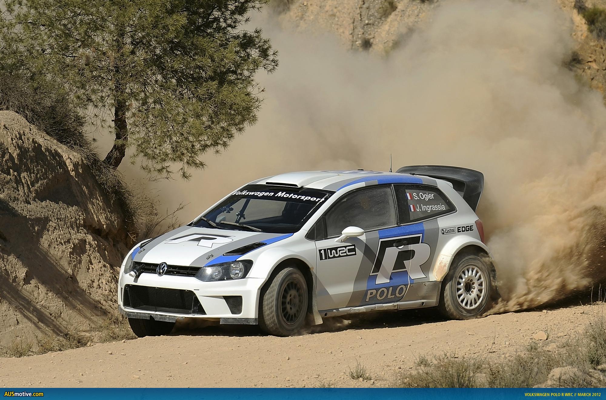 VW-Polo-R-WRC-Spain-test-01.jpg