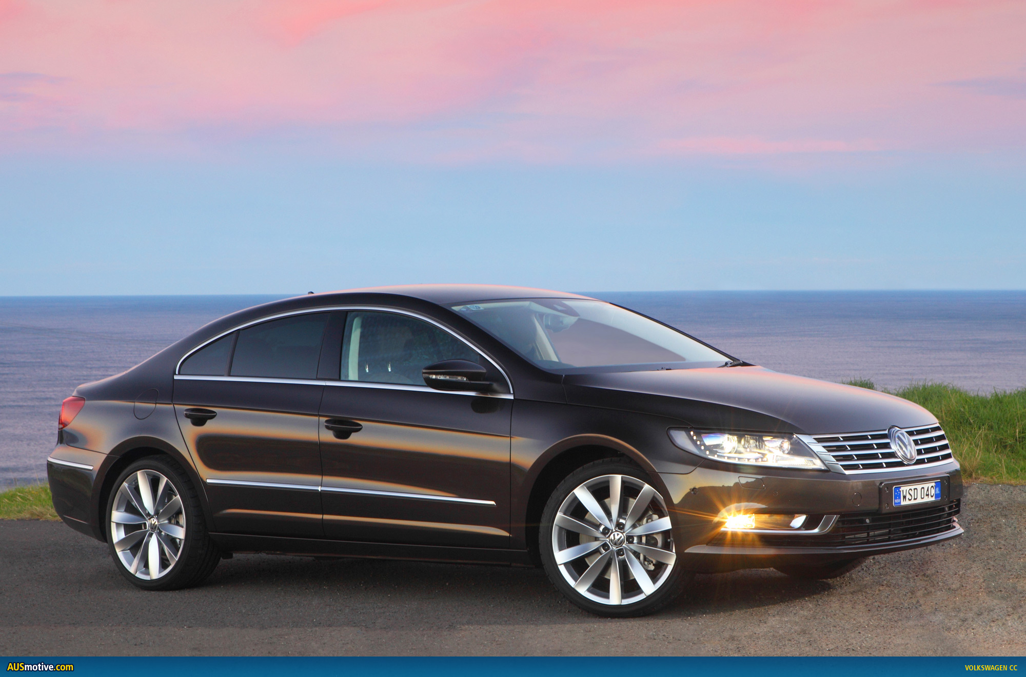 volkswagen cc australian pricing specs. Black Bedroom Furniture Sets. Home Design Ideas