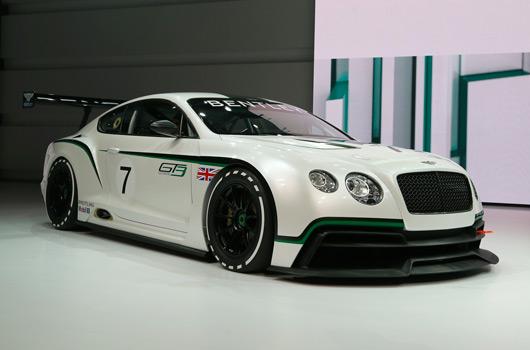 2012 Paris Motor Show
