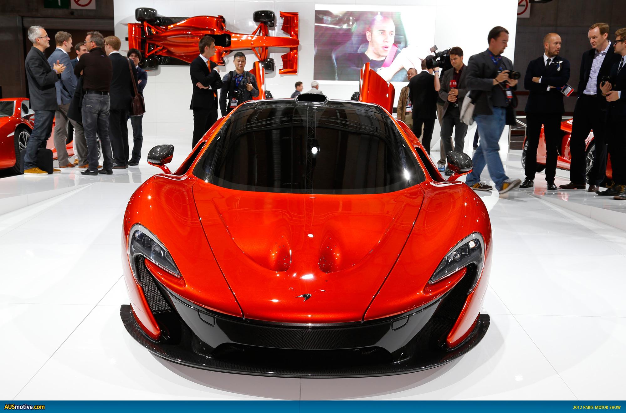 http://www.ausmotive.com/pics/2012/paris/McLaren-03.jpg