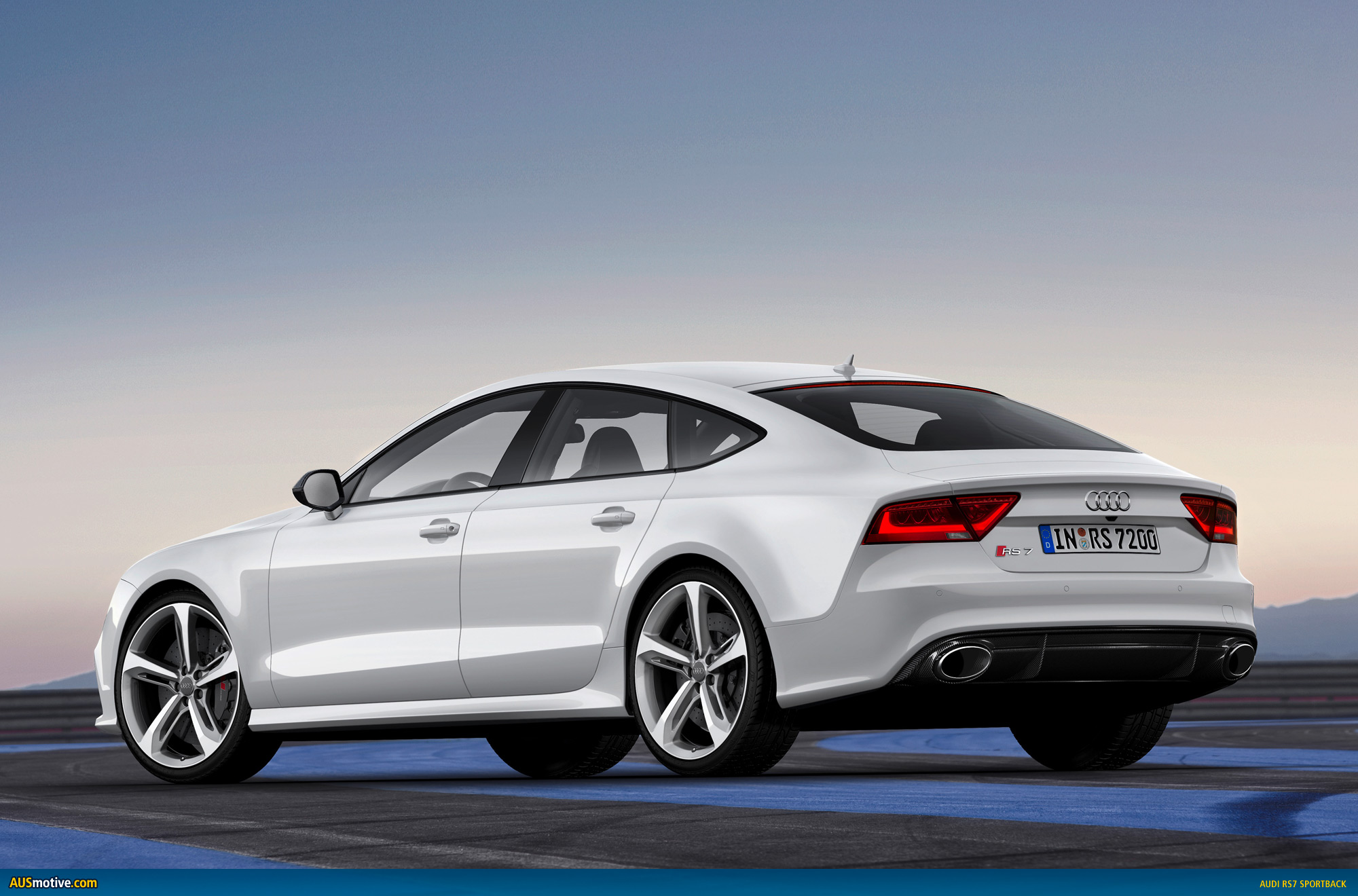 detroit 2013 audi rs7 sportback. Black Bedroom Furniture Sets. Home Design Ideas