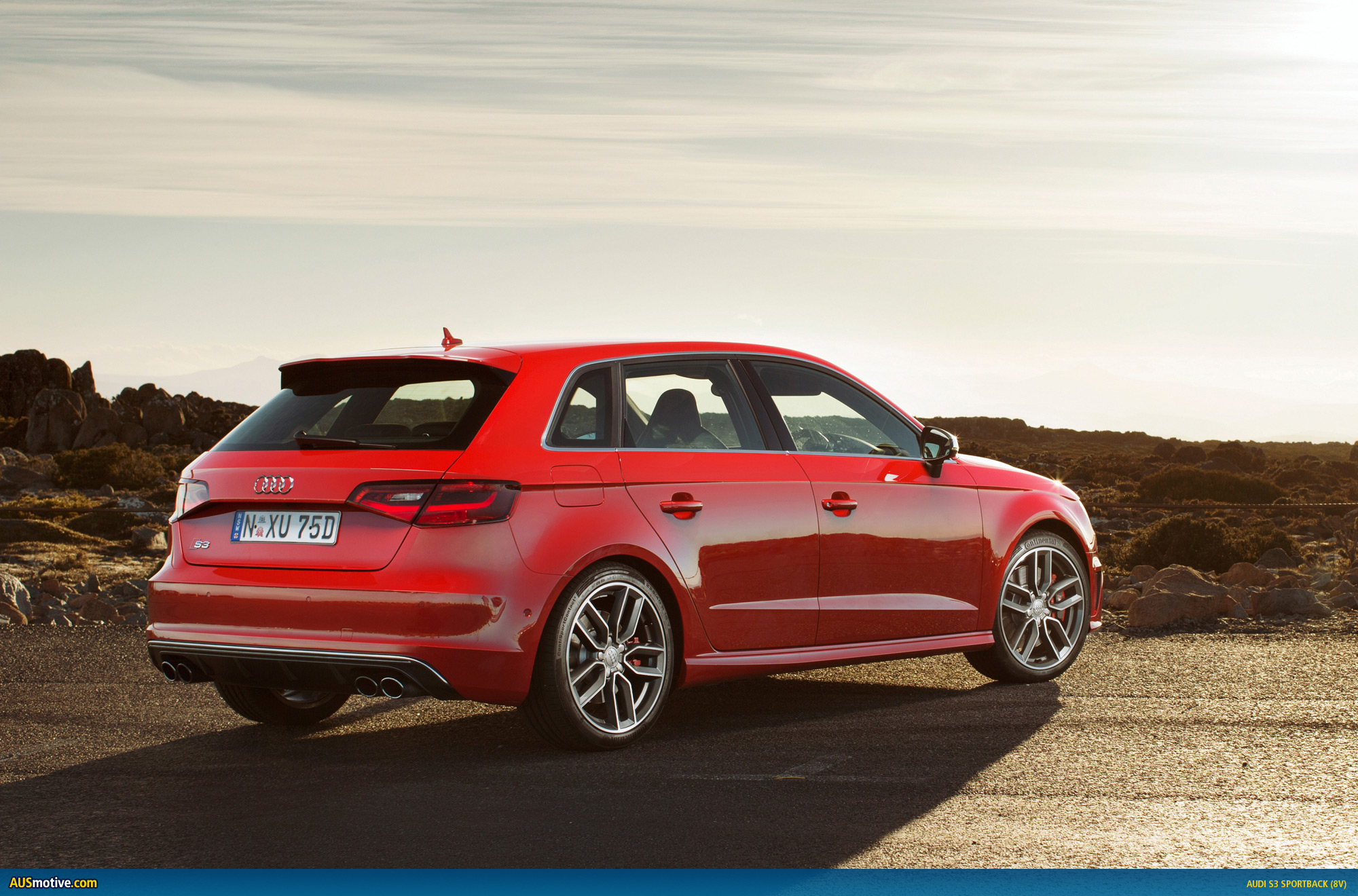 2014 audi s3 sportback australian pricing specs. Black Bedroom Furniture Sets. Home Design Ideas