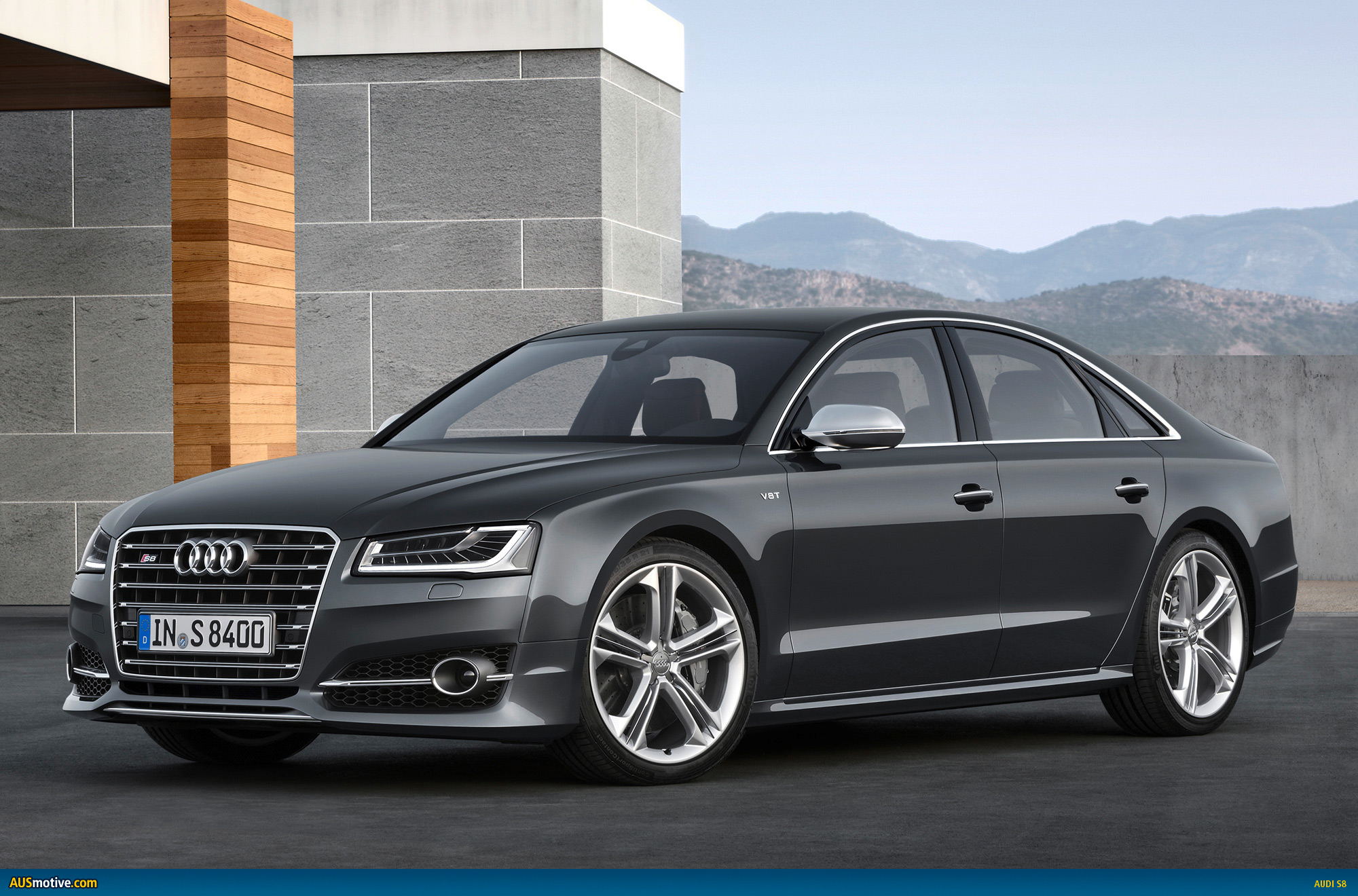 2014 audi a8 s8 facelift revealed. Black Bedroom Furniture Sets. Home Design Ideas