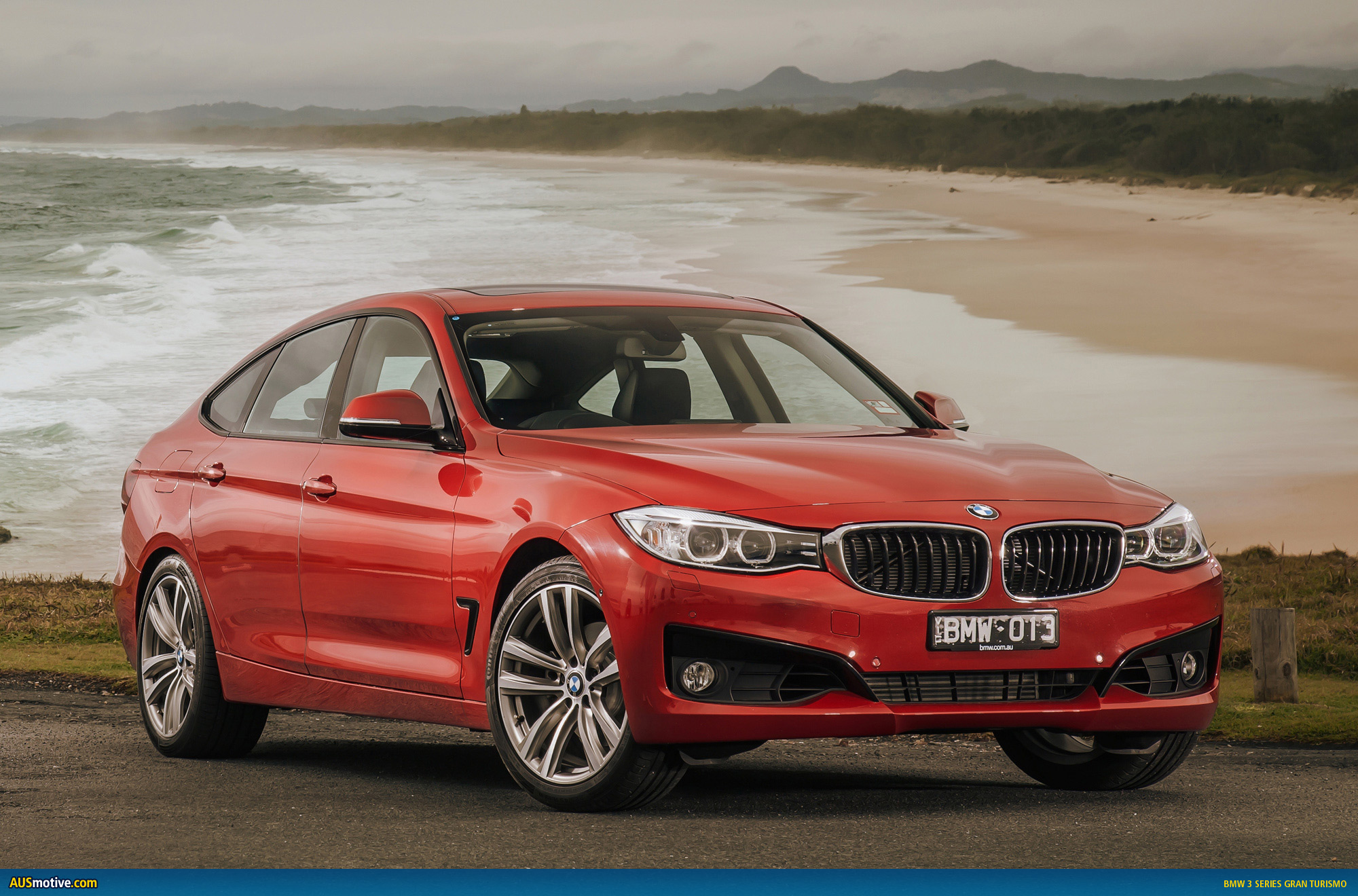 bmw 3 series gt australian pricing specs. Black Bedroom Furniture Sets. Home Design Ideas