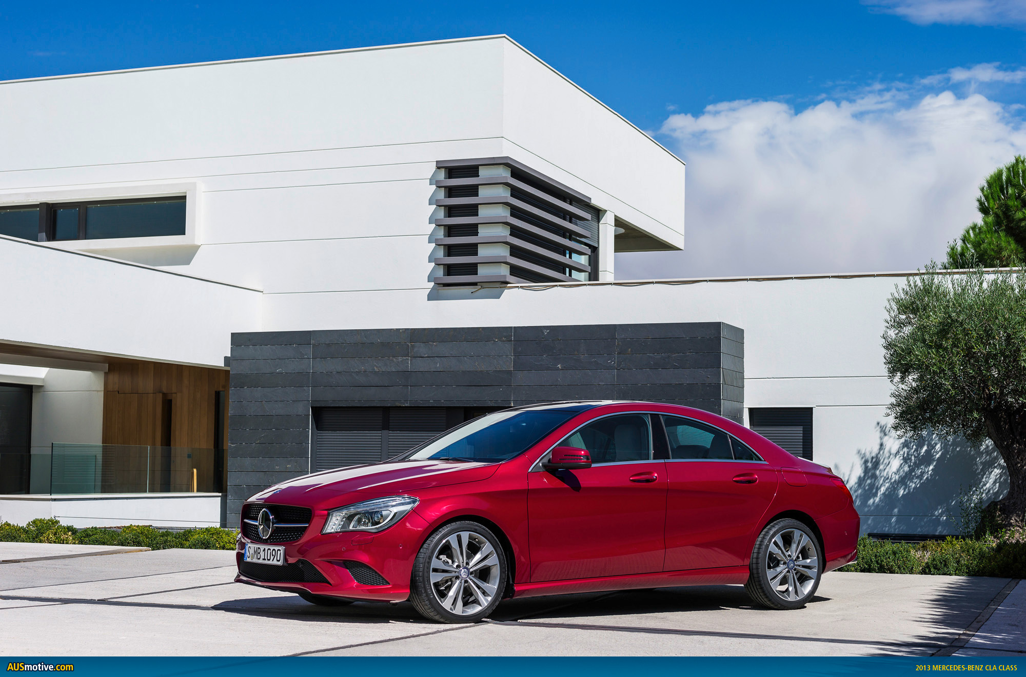 mercedes benz cla australian pricing specs. Cars Review. Best American Auto & Cars Review