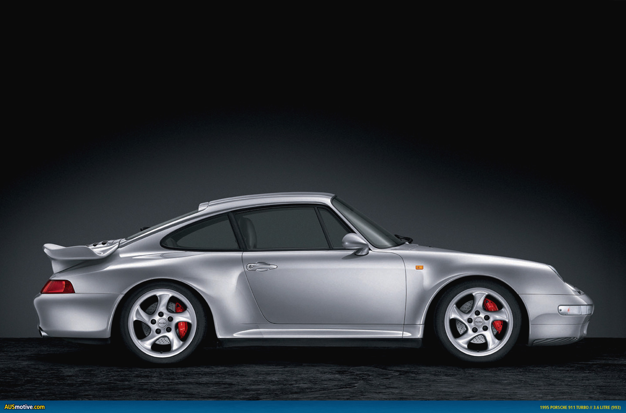 a brief history of the porsche 911 turbo. Black Bedroom Furniture Sets. Home Design Ideas