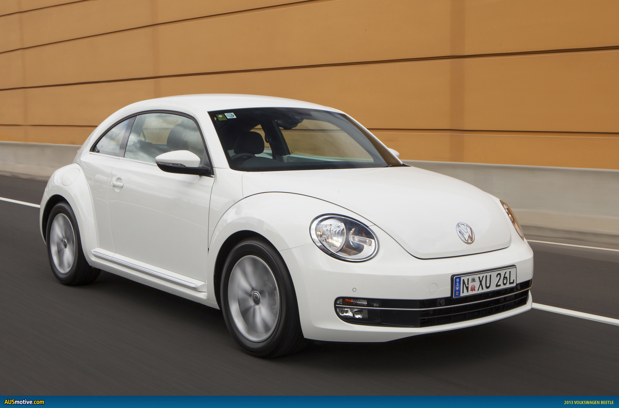 volkswagen 2013 beetle the image kid has it. Black Bedroom Furniture Sets. Home Design Ideas