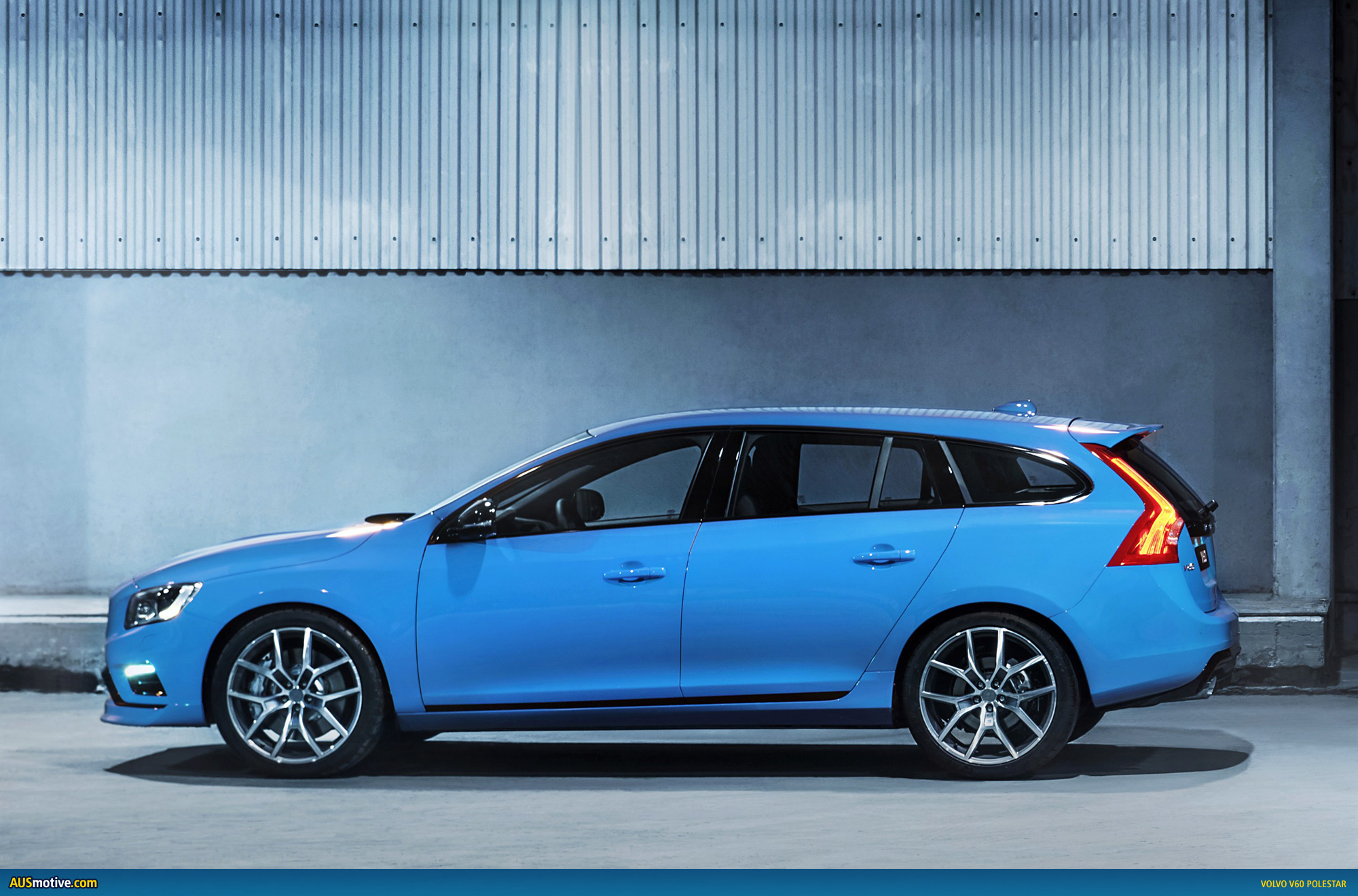 Image Result For Polestar