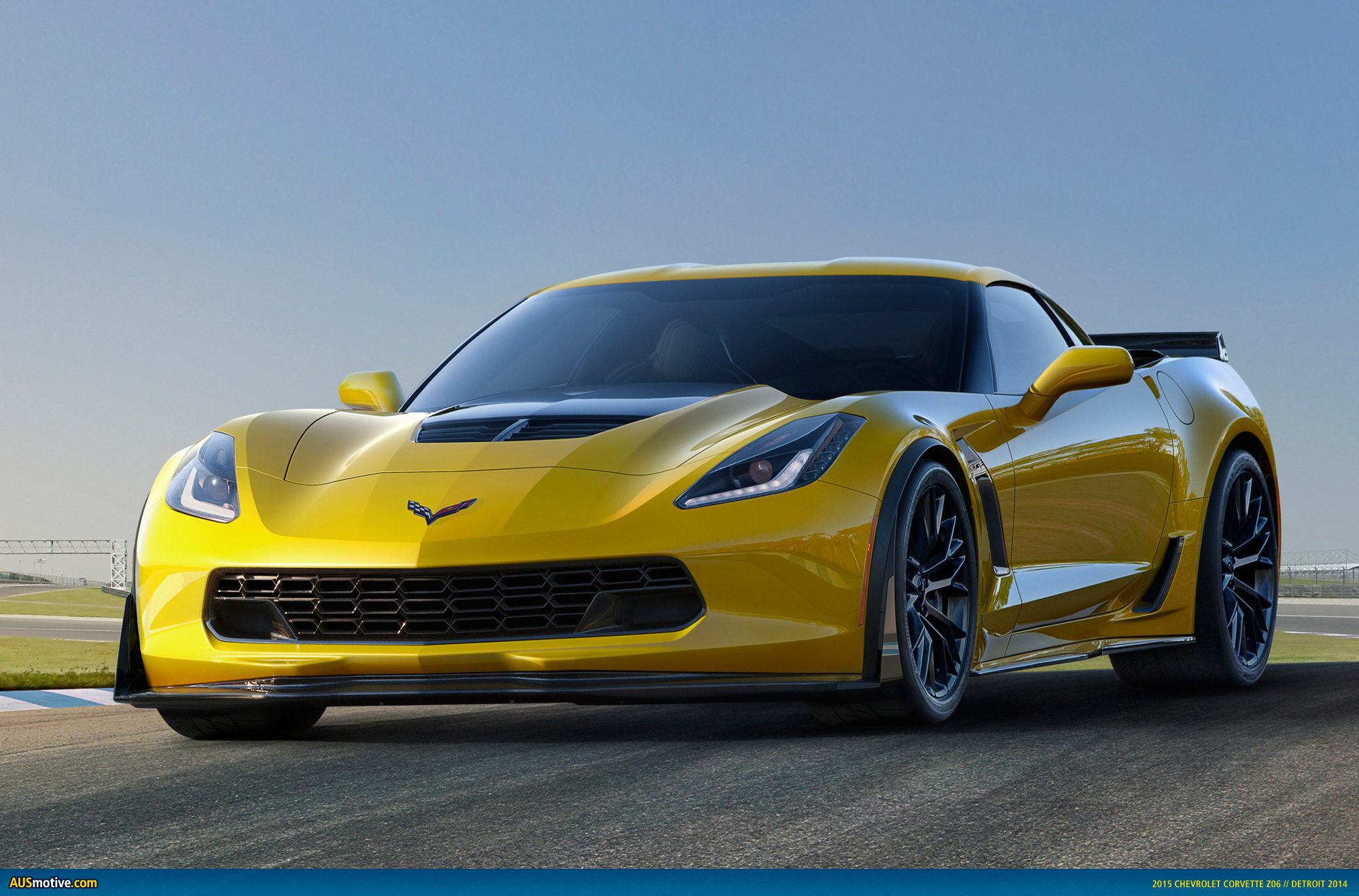 this is the 2015 chevrolet corvette z06 and with at least 625. Cars Review. Best American Auto & Cars Review
