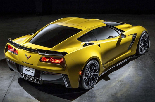 how much does a 2015 corvette stingray cost autos post. Black Bedroom Furniture Sets. Home Design Ideas
