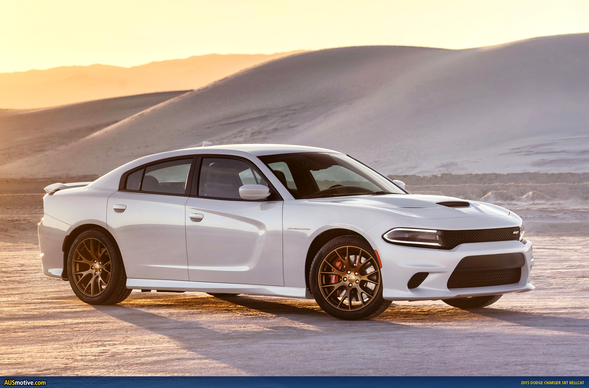 2015 dodge hellcat the fastest sedan in the world. Black Bedroom Furniture Sets. Home Design Ideas