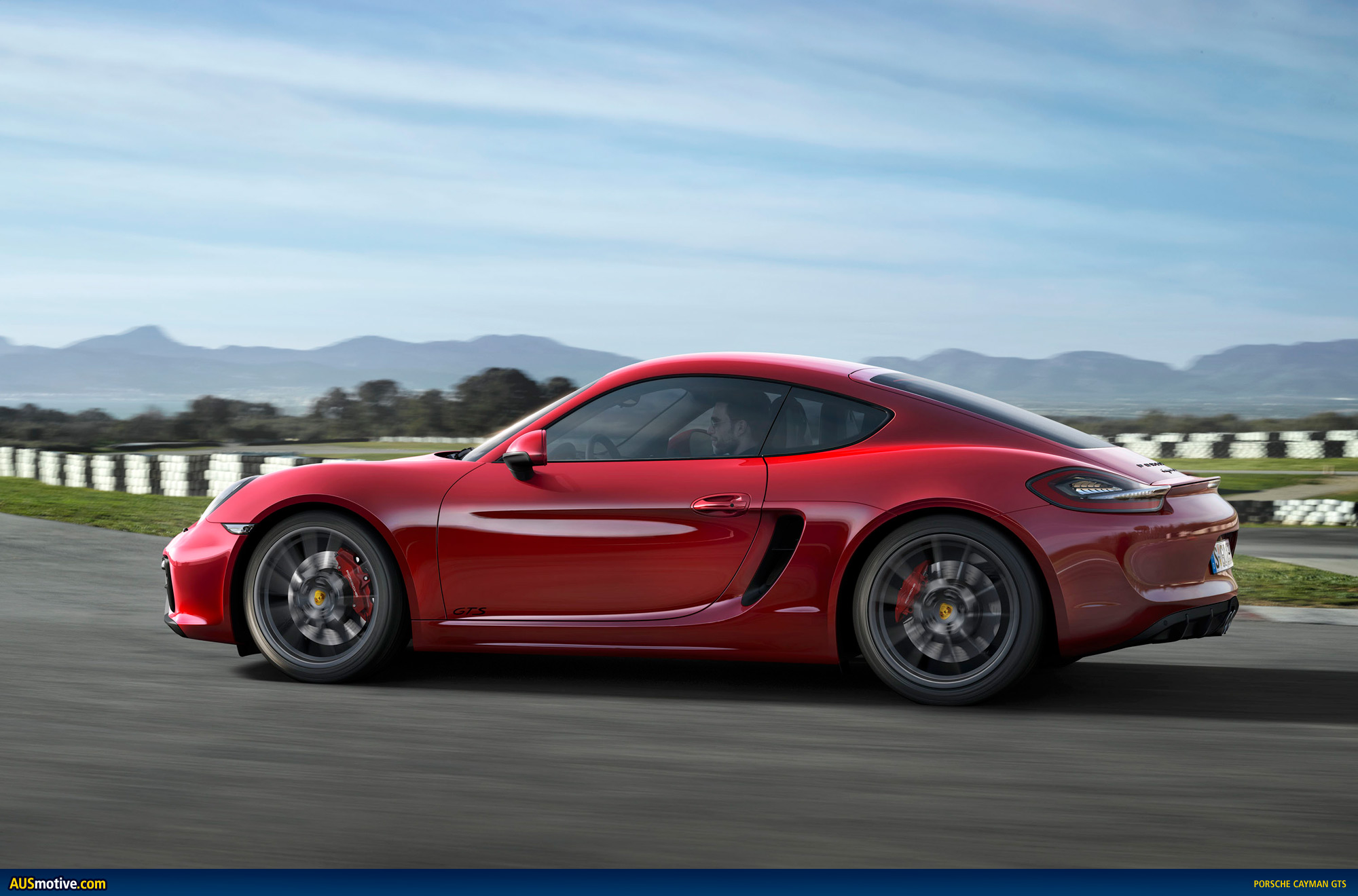 porsche cayman gts boxster gts revealed. Black Bedroom Furniture Sets. Home Design Ideas