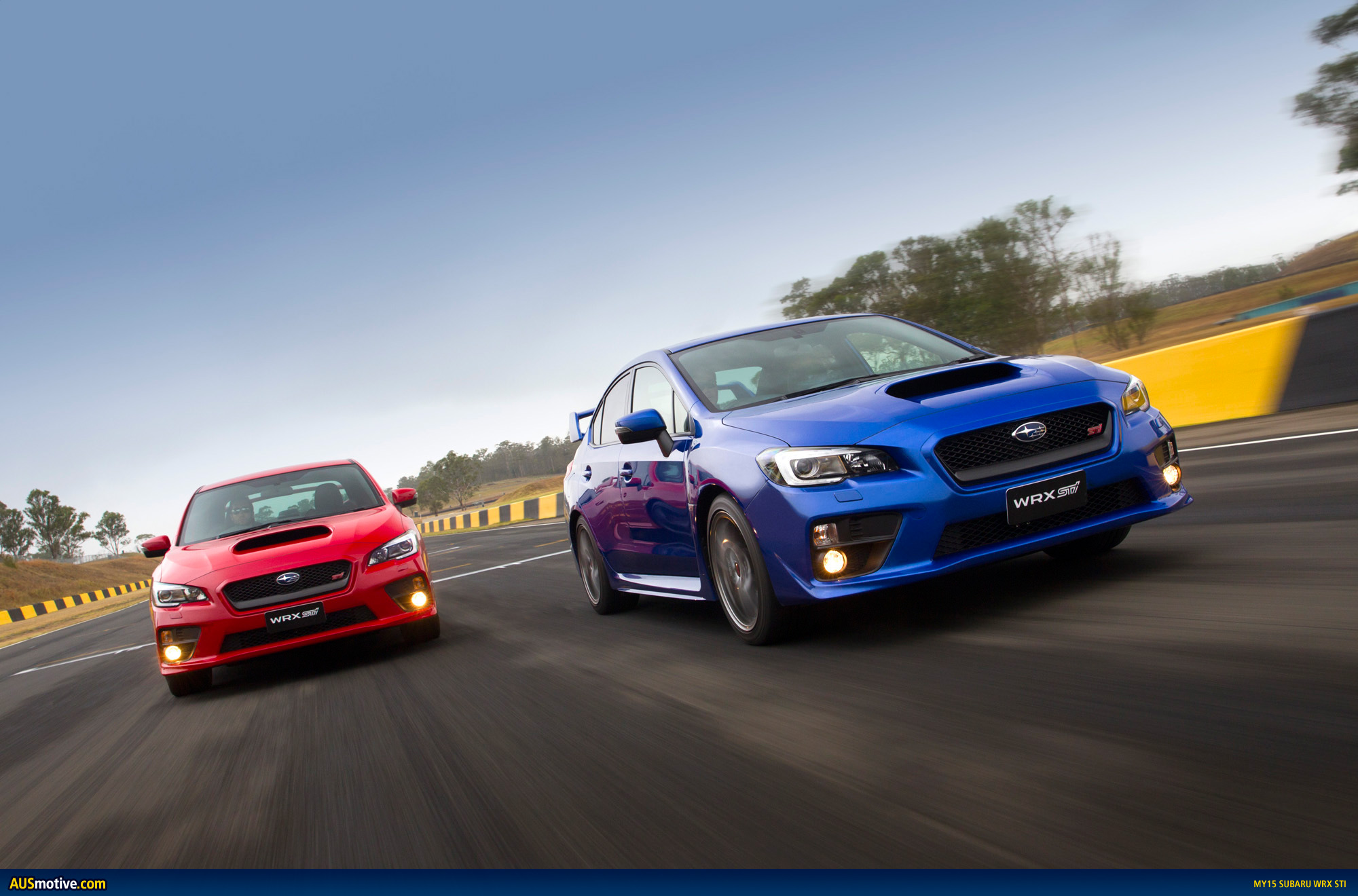 my15 subaru wrx sti australian pricing. Black Bedroom Furniture Sets. Home Design Ideas