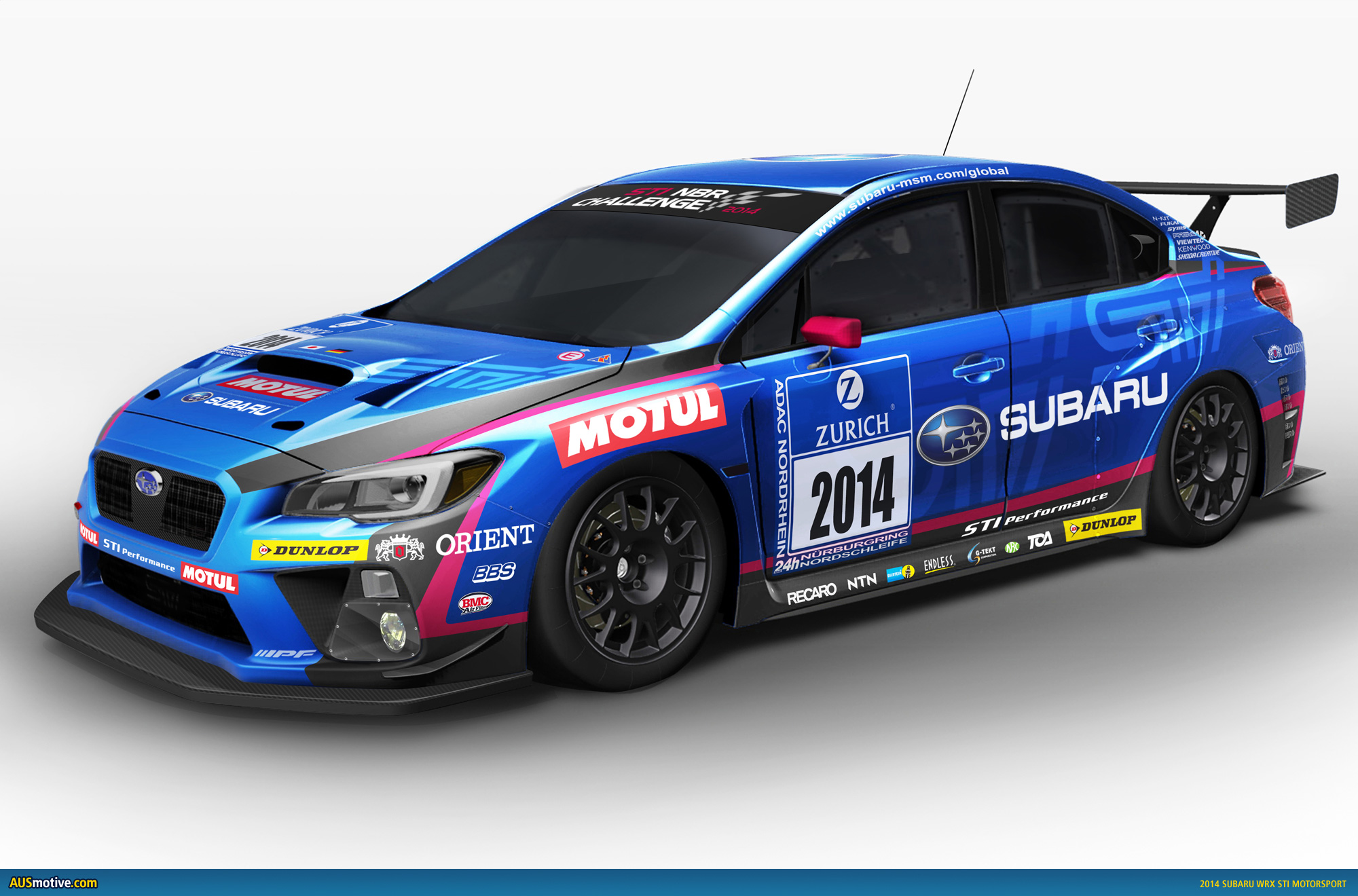 Subaru St Louis >> Sticker decal dilemma - do or don't? - Page 2
