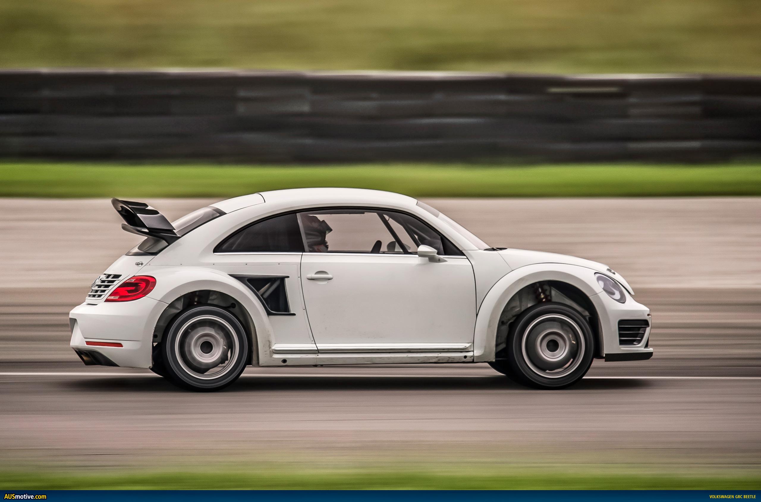 2014 Volkswagen Beetle.html | Autos Post