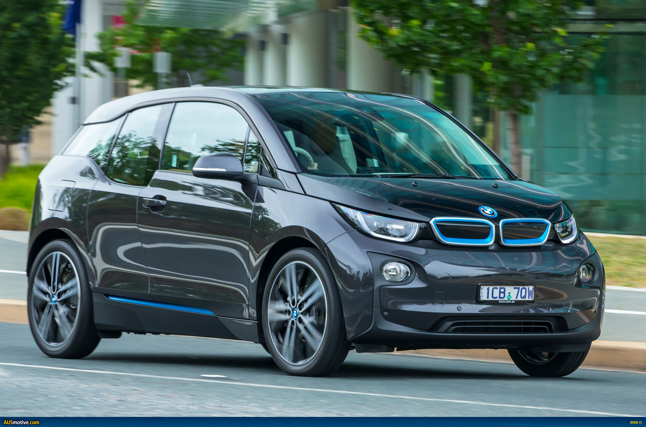 bmw i3 wins 2014 wheels coty. Black Bedroom Furniture Sets. Home Design Ideas