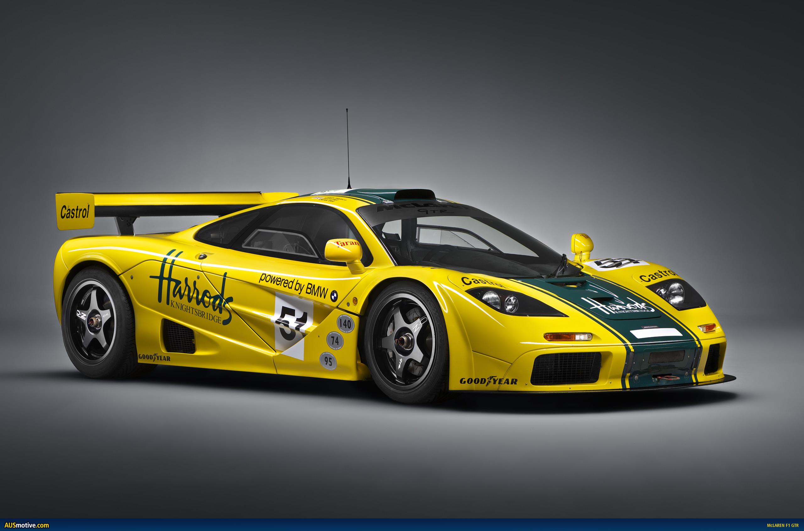 http://www.ausmotive.com/pics/2015/McLaren-F1-GTR-01.jpg