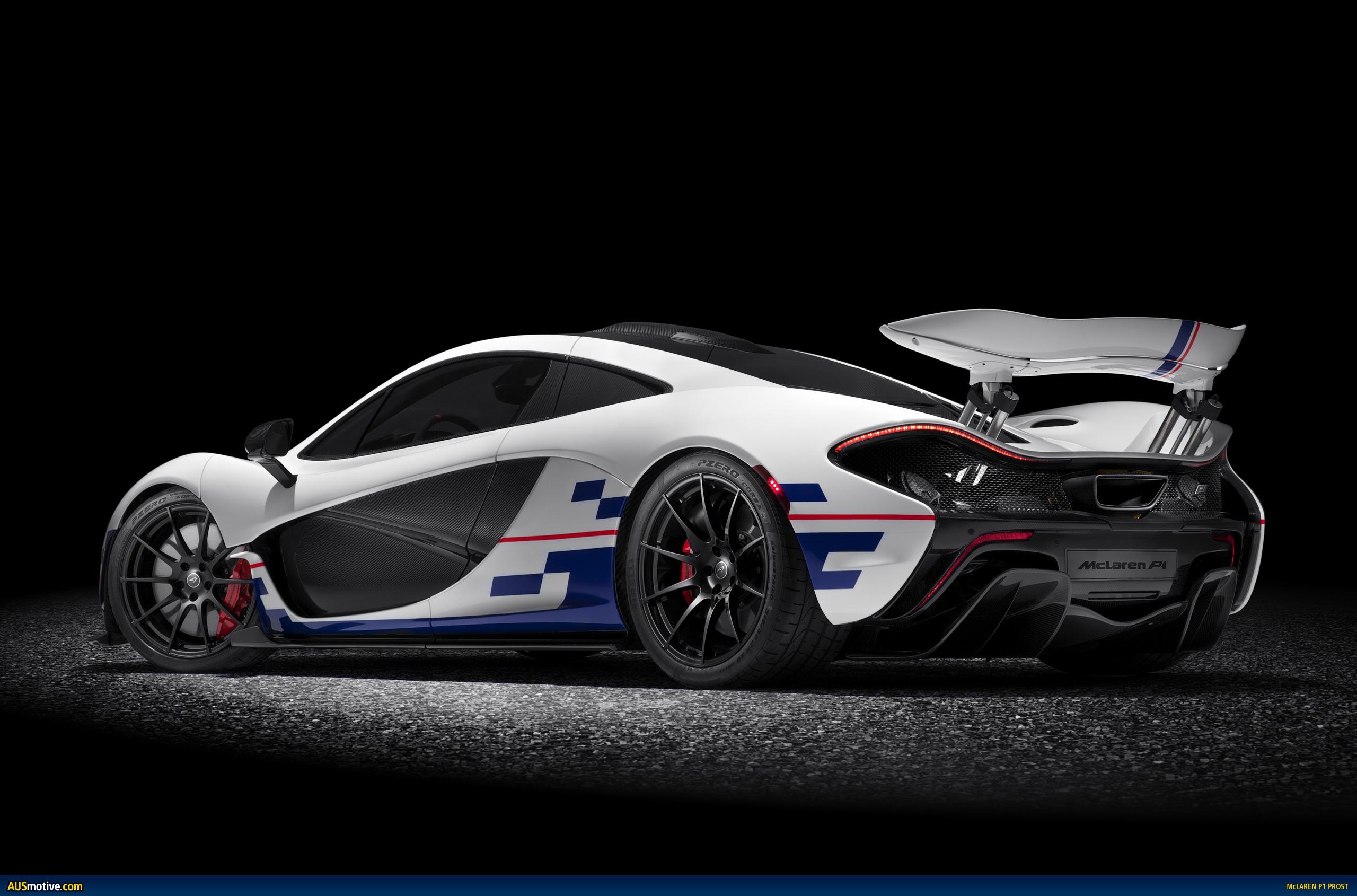 http://www.ausmotive.com/pics/2015/McLaren-P1-Prost-02.jpg