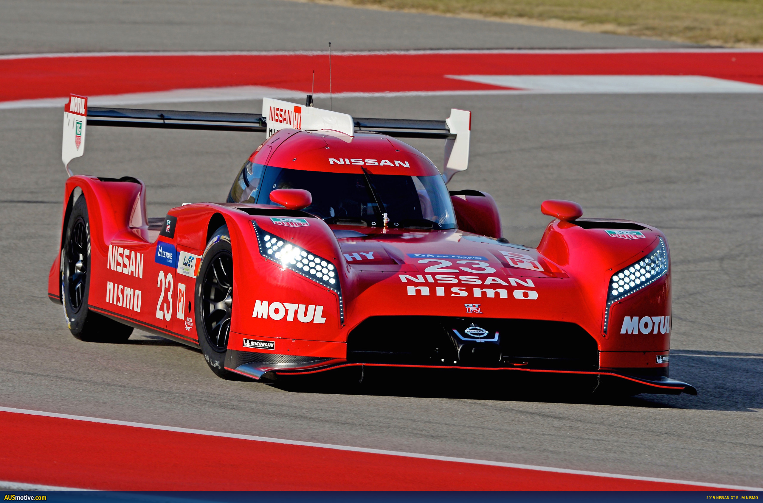 2015 nissan gt r lm nismo revealed. Black Bedroom Furniture Sets. Home Design Ideas