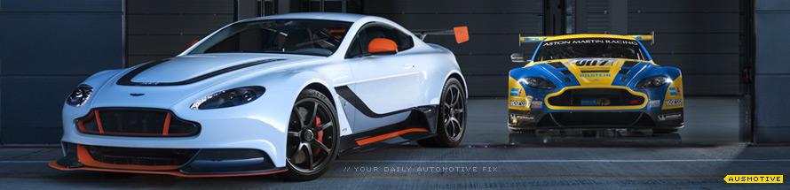 AUSmotive.com