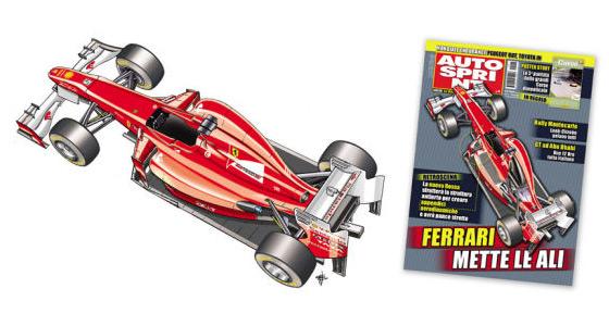 Ferrari-F2012-preview.jpg